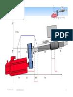 Modulo II Dimensionamiento v3