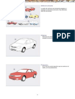 Manual Estilo Y Estructura