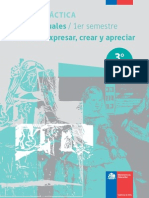 201401021731000.guia_didactica_3basico_1semestre_arte.pdf