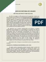 II Circular II Congreso.pdf