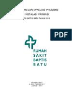 Farmasi Evaluasi (Print)