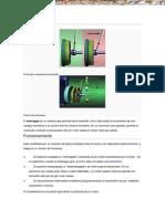 Manual Mecanica Automotriz