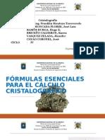 RELACIONES MATEMÁTICA EN CRISTALOGRAFÍA.pptx