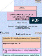 Conceptos Basicos Redes Ind