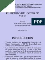 Caso_Costo Viaje.pdf