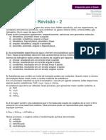 EmpurraoEnem Quimica 18-05-2015