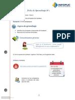 Infokids2informticageneral Fichasdeaprendizaje2014 140812222012 Phpapp01
