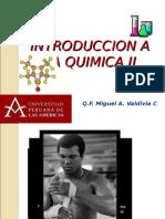 CLASE 1. Introduccion a la quimica II.ppt