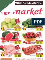 Catalog Carrefour Market 940