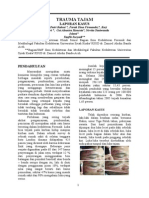 Artikel forensik Cumiho Dkk
