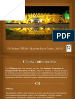 profilePGPMX- 2013-15