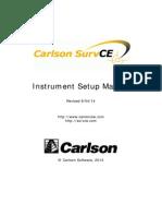 SurvCE_V4_Instrument_Setup_Manual.pdf