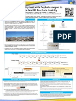 Poster SYMPOSIUM Final