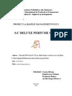 Deluxe Perfume.doc