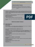 ESPECIFICACIONES TÉCNICAS VILCACOTO.docx