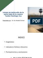 Conferencia Eric Rendón - 2 de Diciembre 2014 (1)
