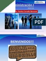 SESION 1 INTRODUCCION AL CURSO.pdf