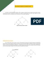 arboles_apo.pdf