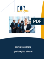 Ejemplo-Analisis-Grafologico.pdf