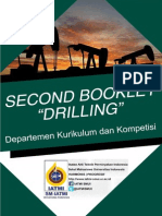 Booklet Drilling IATMI SMUI 2014.pdf