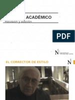 S15-L1 Rev. y edic. texto académico