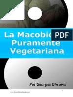 LA-MACROBIOTICA-PURAMENTE-VEGETARIANA.pdf