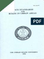 IRC-69-1977 SPACE STANDARDS URBAN ROADS.pdf