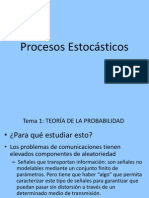 Procesos Estocásticos-1