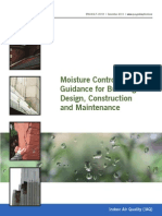 Moisture Control Guidance for Building .... _EPA_Dec_2013