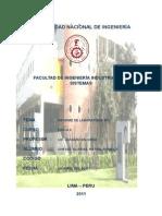 Informe nº2 Física 2