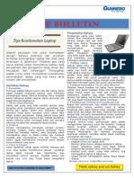 5. Bulletin Board Apr09