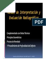 Original 2007 Manual Int. Rad-2 [Sólo Lectura]
