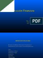 Proyección Financiera [Autoguardado]