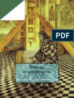 25_Filosofia_sentido.pdf