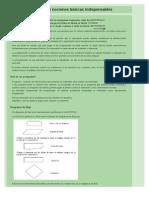 3_1.pdf
