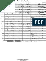 Trompete_de_Espanha[1]