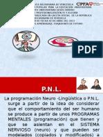 PNL CFA