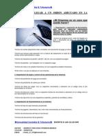 3 TIPS PARA LLEGAR A UN ORDEN ADECUADO EN LA EMPRESA (1).pdf