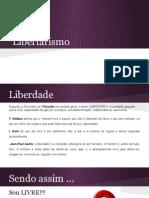 Libertarismo (1).pptx