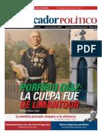 Diario Indicador Politico