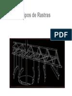 Torque en las rastras.pdf