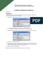 Java Practica 02
