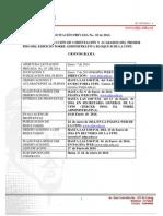 Licitaciones ejemplos (7)