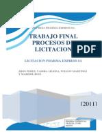 Licitaciones ejemplos (5)