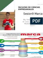 Sesion9 Marca