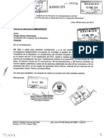 Informe Interferencia BTR