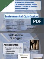 Instrumentos-Quirurgicos