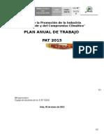 PAT 2015-51150