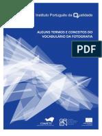 Glossario Fotografia-Termo+e+Campo_final.pdf