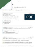Simulado de Propriedade Intelectual Direito e Ética 02_1 (3)_1